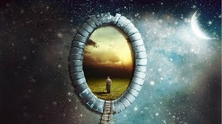 Past Life Regression Guided Meditation   Discover Past Lives   Meet Your Animal Spirit Guide