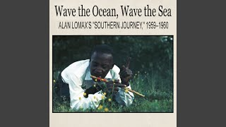 Wave the Ocean (Remastered)