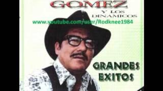 Freddie Gomez - Yo Te Quiero A Ti / Eres Mi Sol