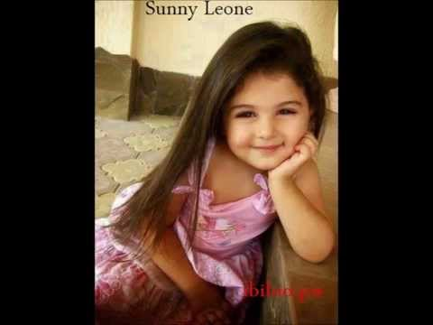 Sunny Leones Rare Unseen Pictures...