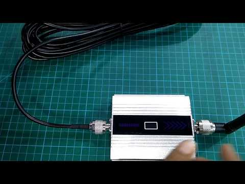 chinese-gsm-repeater/booster-review.
