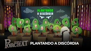 Ana Paula Renault Fala O Que Pensa Sobre Os Peões De A Fazenda 10