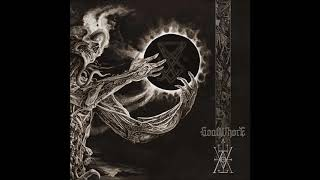 Goatwhore - Under The Flesh, Into The Soul