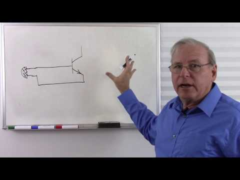 RSD Academy - Small Signal Amplifiers