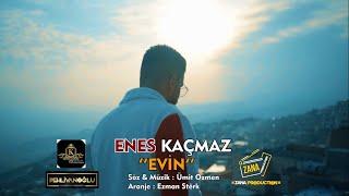 Enes Ka  maz - Evin  Kurdish T-Rap  2020 Resimi