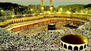 دعاء بصوت الشيخ عبد الرحمن السديس يريح القلب ويطرد الهم والحزن والكرب  والدين