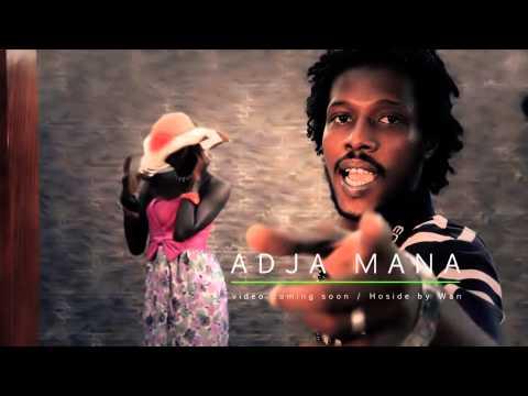 XUMAN - ADJA MANA (teaser) -  feat  CEEPEE- PITHIOU.mp4