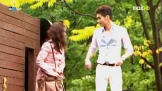 Cesaretin Varmı Aşka (Kore Klip) [HD]