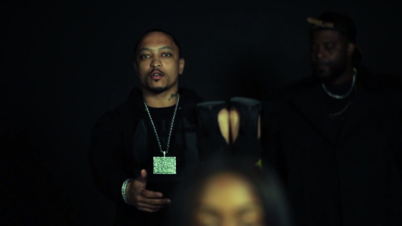 bump-j-brain-hussla-say-your-grace-official-music-video