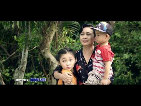Anh Hai Xa Quê | Bé DƯƠNG NGHI ĐÌNH Á QUÂN THẦN TƯỢNG TƯƠNG LAI ft LÂM QUANG LONG | MV Official