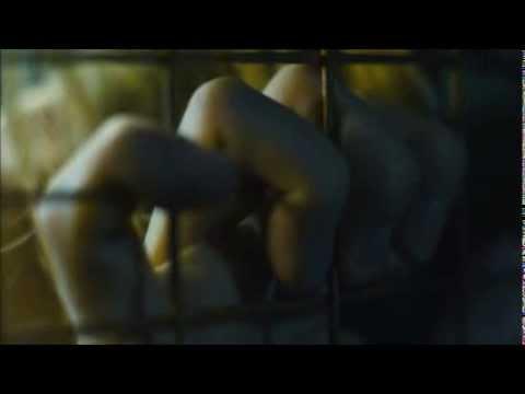 Storage 24 - Kiss Scene