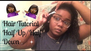 Half Up Half Down Hairstyles For Short Hair With Weave 免费在线