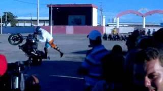 Baixar campeonato wheeling de juazeiro do norte (felipe viana)