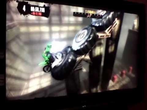 Trials HD - Hard Playthrough | Part 1