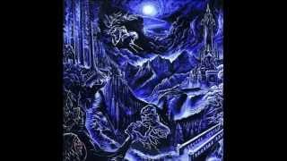 Emperor - In The Nightside Eclipse (Alternative Mix 1993)