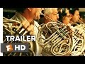 Score: A Film Music Documentary Trailer #1 (2017) | Movieclips Indie