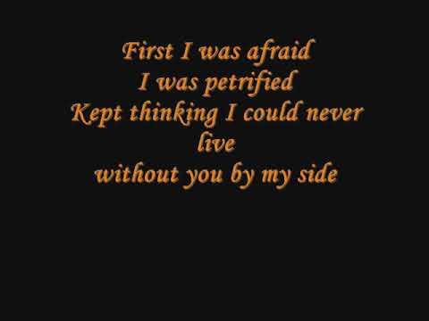 i-will-survive-song-lyrics