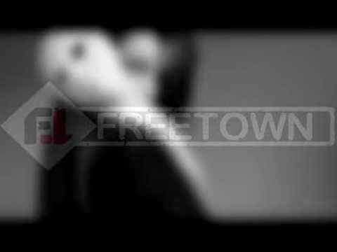 Freetown - Loneliness [Free Download]