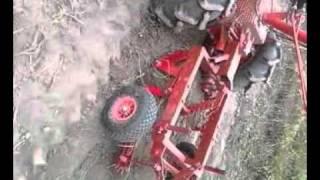 Видео-0001_1.mp4(, 2010-08-24T06:41:46.000Z)