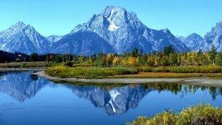 О горах! Лучше гор могут быть только горы! Песни Высоцкого.Vysotsky's Songs. VsemVseOboVsem.(Наш мир Удивителен! Горы являются одним из самых захватывающих и красивых мест на Земле. О горах лучше всех..., 2013-08-05T02:26:51.000Z)