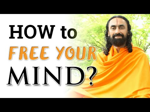 The Trap Of Desires | How To Master The Mind | Part 2 | Swami Mukundananda