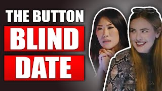 Dating Coach Reacts To Blind Date: Button Edition | @Cut