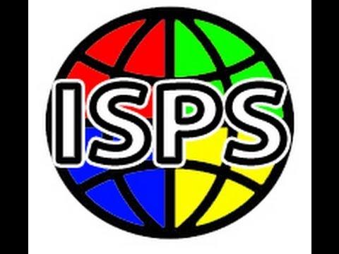 ISPS News - Feb 07 2013