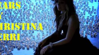 A THOUSAND YEARS-CHRISTINA PERRI MP3 [FREE DOWNLOAD ]
