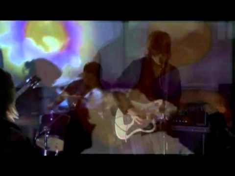 """The Sunshine Factory - """"Twisted and Clover"""" (PopMatters Premiere)"""