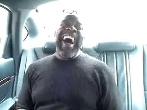 """""""$250,000 in my pocket, and I still can't get a f*#!ng cab!"""" - Chris Gardener"""