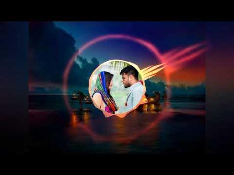 Cholna Sujon | Remix | DJ Khan 2017 (Bokhate)