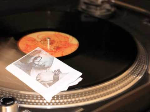 Dj Sneak - Love Hate Mix - February 2011