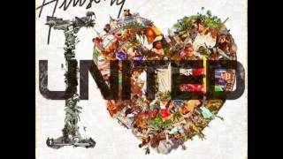04. Hillsong United - Mighty To Save