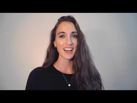 Oct2020 Video Intro