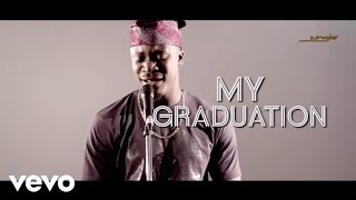 Gambar cover Jaywon - This Year/Odun Yi (Official Video)