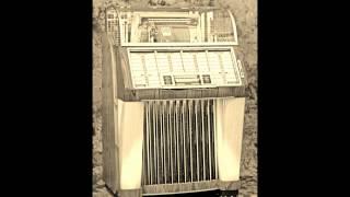 """Hank C. Burnette - """"Boogie All The Time"""""""