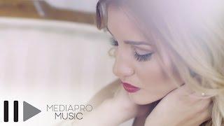 Alina Eremia - A fost o nebunie (DOMG Remix)