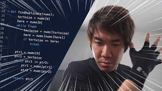 If Programming Was An Anime