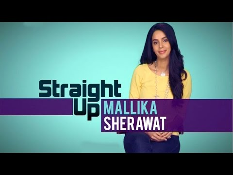 Straight Up With Mallika Sherawat | Women's Day Special | Exclusive Interview