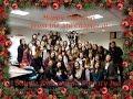 VLOG #4   Kappa Christmas, Sigma Probate, and Lit