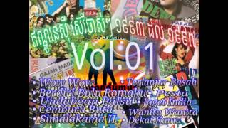 ID Vol 01 10 Terlanjur Basah Amri Palu 1993 1994