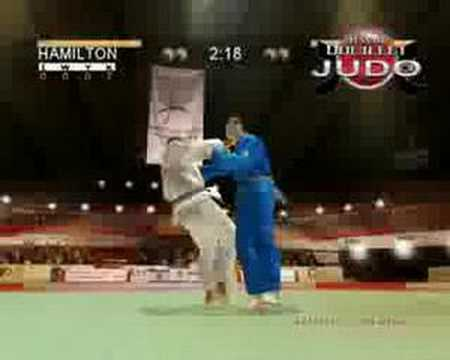 jogo david douillet judo ps2