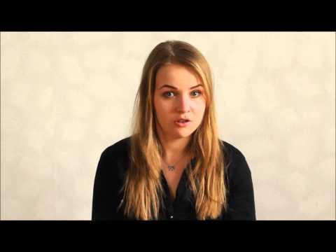 Джиллиан Майклз - Похудей за неделю, видео онлайн, отзывы