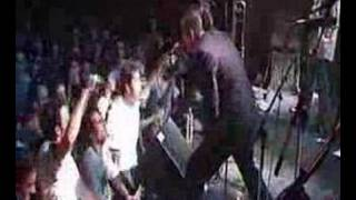RUDE BOY SYSTEM live 2000
