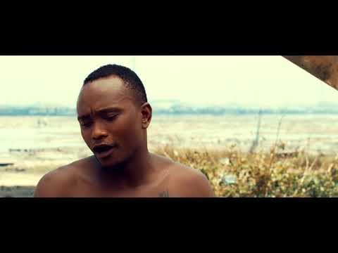 DOWNLOAD MP3 + MP4: Brymo – Heya!