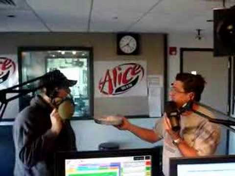 The Alice Morning Show