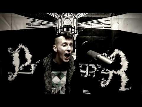 Black Veil Brides - Wake Up - Vocal Cover (Perimeter) [HD]