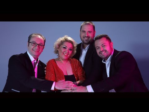 Minodora - Ce mult imi iubesc eu fratii ( Oficial Video ) 2018