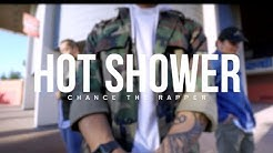 Hot Shower | Chance The Rapper | re.DEFINE Recruits + One Collective Dance Collaboration