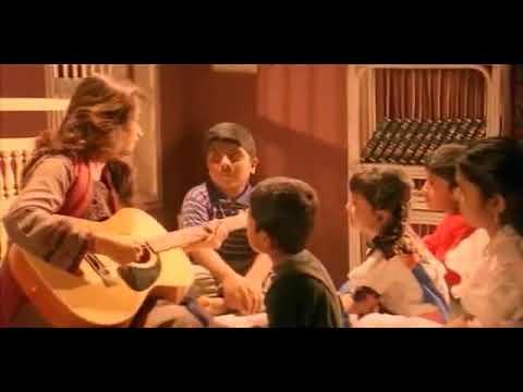 Most Emotional Scene From Aniyathipravu Movie